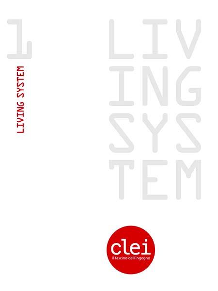 https://www.morgantisrl.com/wp-content/uploads/2021/07/Catalogo-CLEI-LIVING-2017.pdf