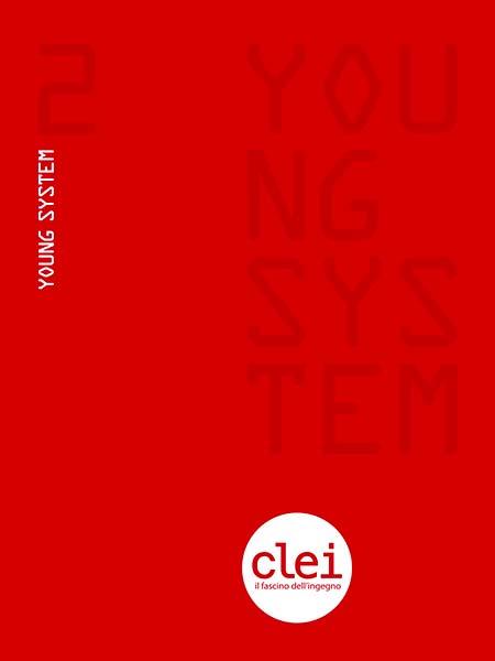 https://www.morgantisrl.com/wp-content/uploads/2021/07/Catalogo-CLEI-YOUNG-2017.pdf