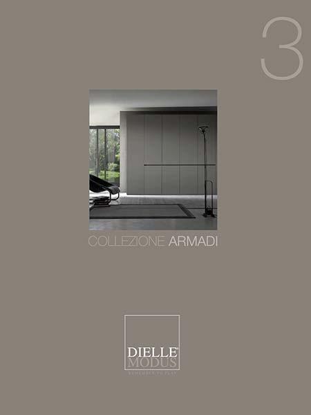 https://www.morgantisrl.com/wp-content/uploads/2021/07/Catalogo-Dielle-Modus-armadi.pdf